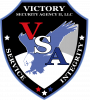 Victory Security Agency
